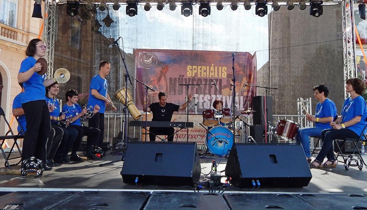 kaposvar-gyongyszem-zenekar